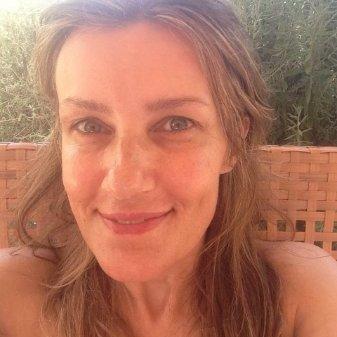 Louise Anderson - <br></noscript>Heritage Manager<br>BAFTA